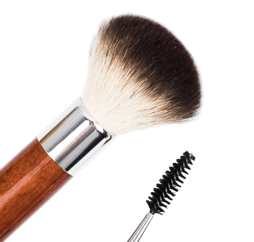 pinceau-maquillage