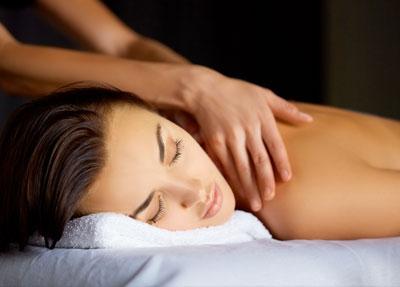 revelles-et-sens-bien-etre-massage-balinais