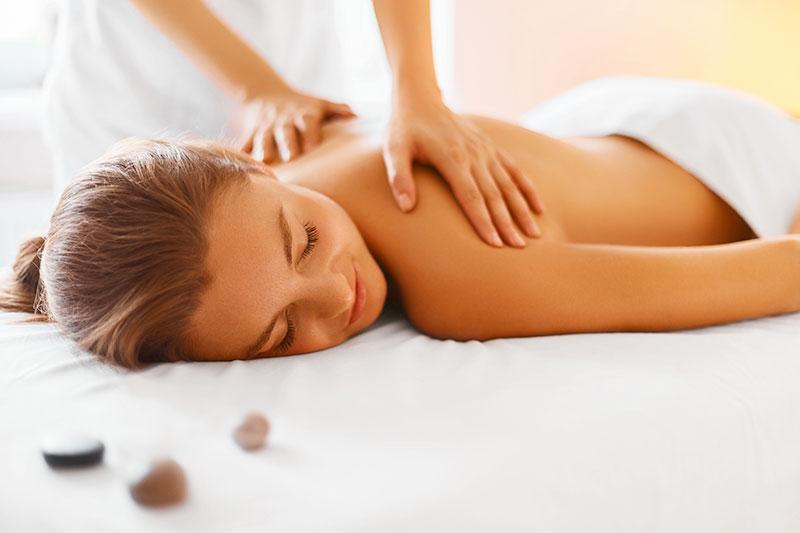revelles-et-sens-bien-etre-massage-orleans